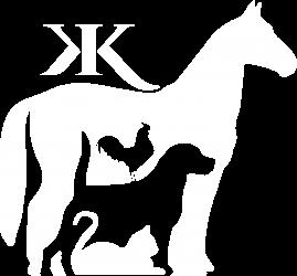 Tiergymnasium
